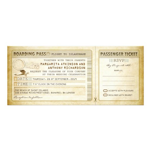 font plane ticket with Old Boarding Pass Wedding Tickets Invites Rsvp 161485656629075734 on Travel also An Airline Gets On Board With Simplicity furthermore Canadian Carriers Cram Obey Obesity Ruling together with Old boarding pass wedding tickets invites rsvp 161485656629075734 as well ProdView.