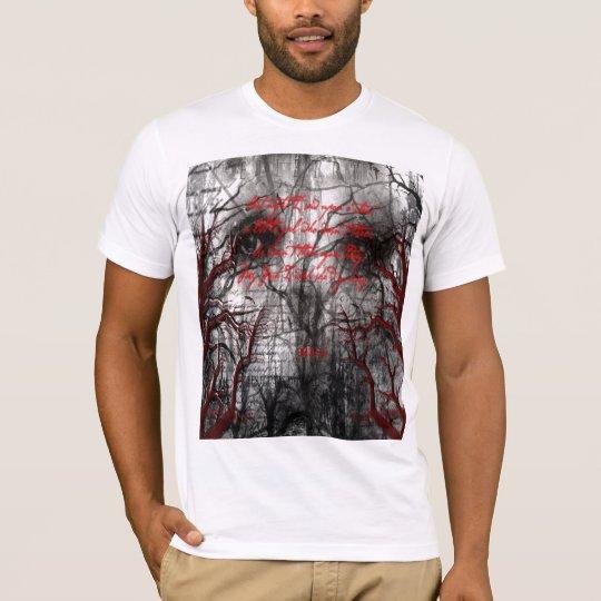 old bones T-Shirt