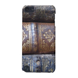 Old Books iPod Touch 5G Case