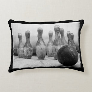 Old Bowling Ball Gifts On Zazzle