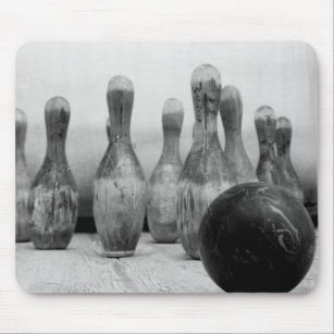 Old Bowling Ball Electronics Tech Accessories Zazzle