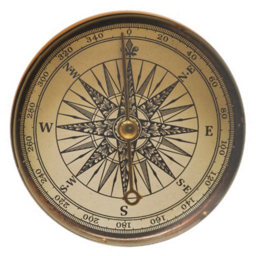 1000 Images About Compass Tattoo Inspiratie On Pinterest