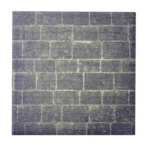 Old Brick Wall Decor : Old brick wall tiles decorative ceramic