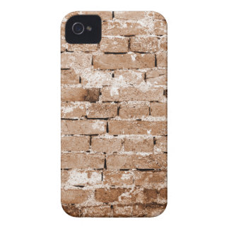 Old Brick Wall Texture Case-Mate iPhone 4 Cases