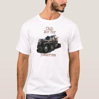 Old But Not Forgotten T-Shirt