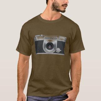 old camera 3 T-Shirt
