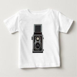 old camera baby T-Shirt