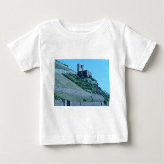 Old Castle Infant T-shirt