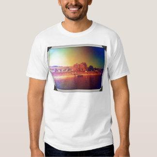 old castle t shirt