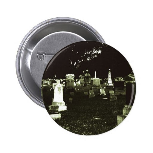 Old Cemetery (2) Pins