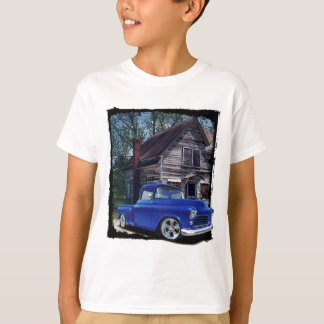 Old Chevy T-Shirt