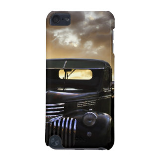Old Chevy Truck iPod Touch Case