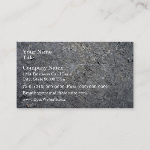 Chipboard business cards templates zazzle old chipboard business card colourmoves