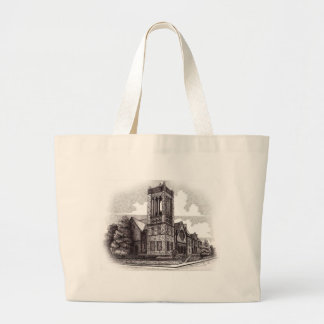 Old Church Bags