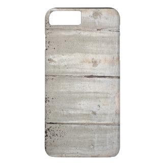 Old Concrete iPhone 7 Plus Case