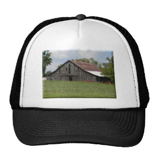 Old Country Barn Trucker Hat