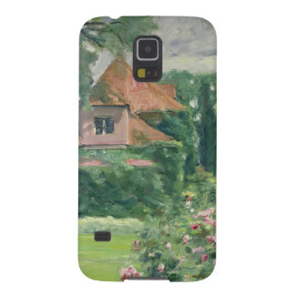 Old Country House, 1902 Case For Galaxy S5