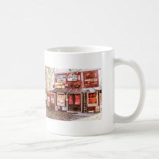 Old Country Store Coffee Mug