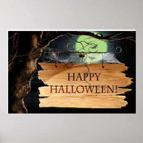 http://rlv.zcache.com/old_creepy_happy_halloween_poster-r6893b359a8b246fc816795c0b4bec770_azhp1_500.jpg