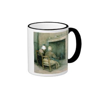 Old Cronies Mug