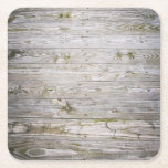"Old Dock Wood Square Paper Coaster<br><div class=""desc"">Coming soon!</div>"