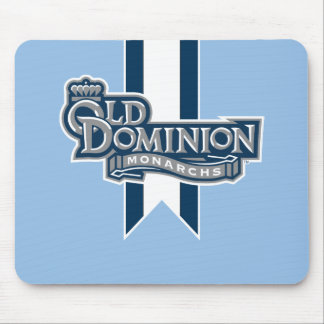 Old Dominion Monarchs Mouse Pad
