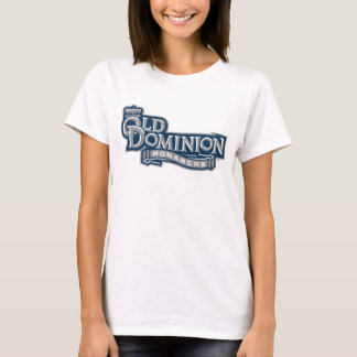 Old Dominion Monarchs T-Shirt
