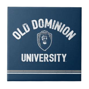 Odus Ceramic Tiles Zazzle - Dominion ceramic tile