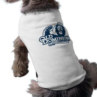 Old Dominion University Logo T-Shirt