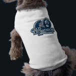 """Old Dominion University Logo Tee<br><div class=""""desc"""">Check out these official Old Dominion University products on Zazzle.com! All of these products are customizable with your name, class year, club, or sport. They make the perfect gift for the ODU student, alumni, family, friend, or fan in your life. Support the Monarchs and show off your ODU pride by...</div>"""
