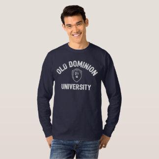 Old Dominion University T-Shirt