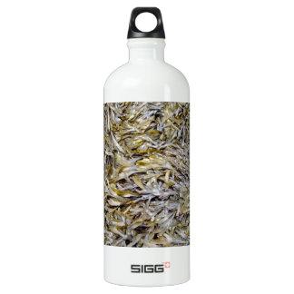 Old Dry Leaves Texture SIGG Traveler 1.0L Water Bottle