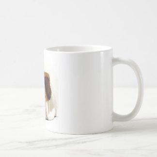 Old English Bulldog Coffee Mugs