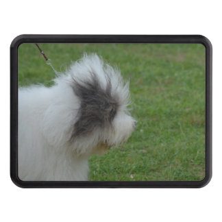 old-english-sheepdog-10.jpg hitch covers