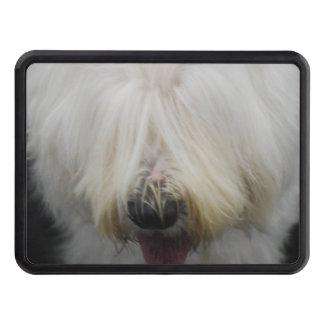 old-english-sheepdog-6.jpg hitch cover