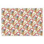 Old English Sheepdog Tissue Paper