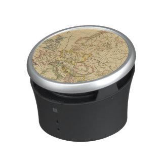 Old Europe Bluetooth Speaker