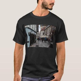 Old Europe T-Shirt