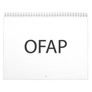 Old Fart At Play.ai Calendar