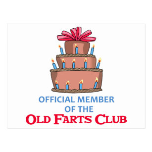 Remarkable Cake Farts Gifts On Zazzle Funny Birthday Cards Online Alyptdamsfinfo