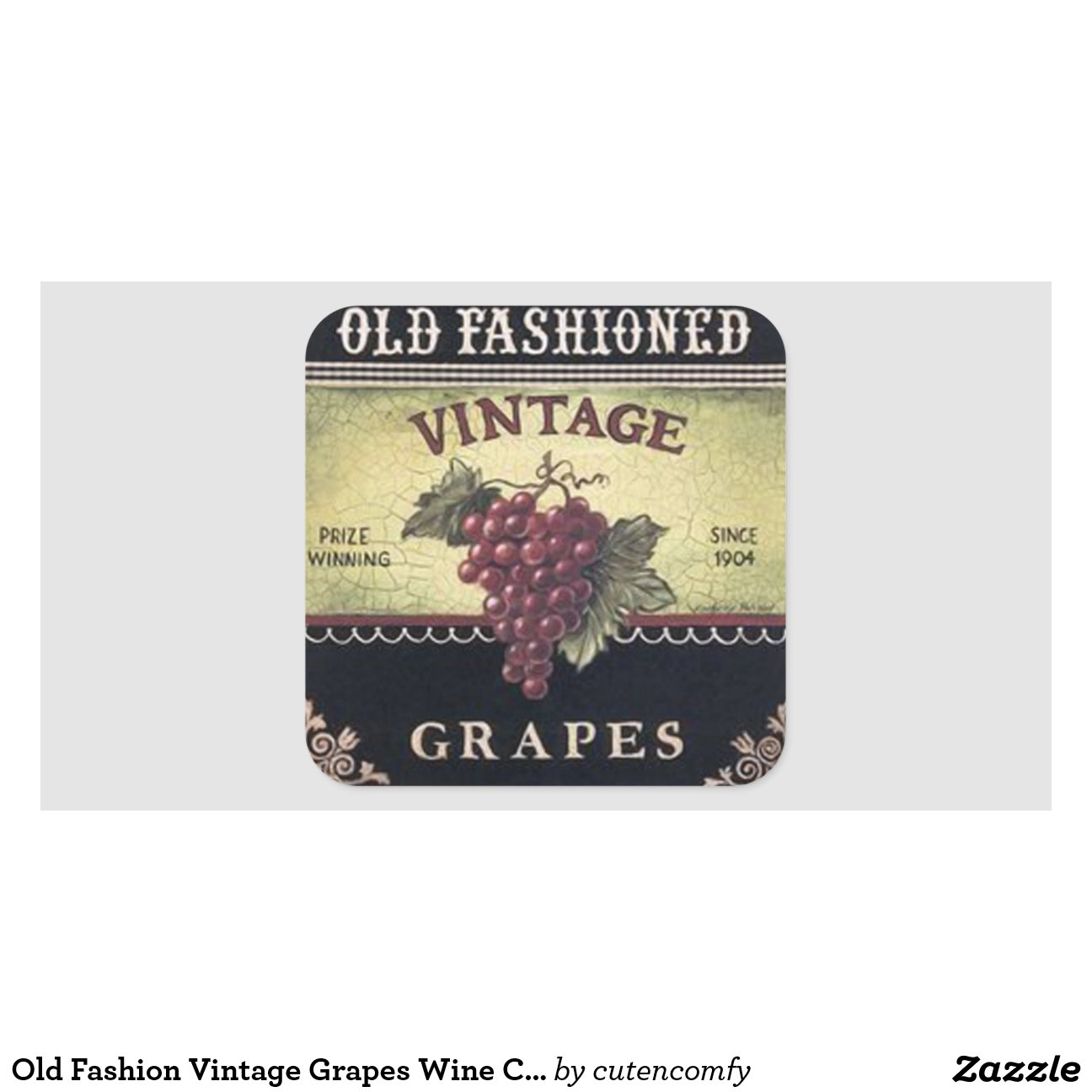 Download image Vintage Wine Crate Labels PC, Android, iPhone and iPad