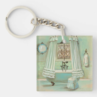 Old Fashioned Bathtub Gifts On Zazzle