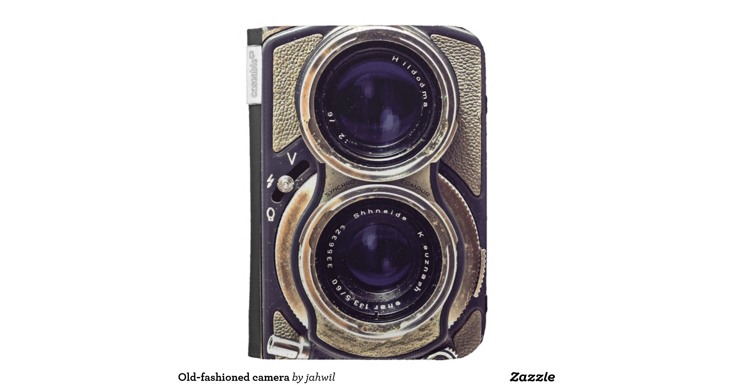 Old Fashioned Book Kindle Cover : Old fashioned camera kindle cases zazzle