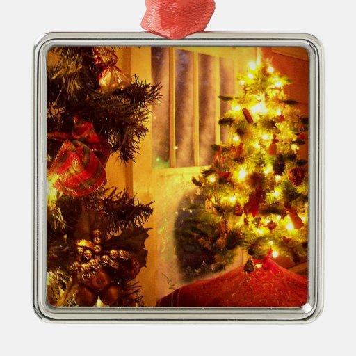 Old Fashioned Christmas Ornament Zazzle