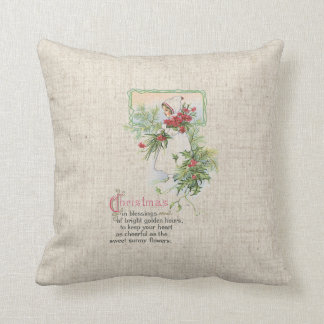 Should I Throw Away Old Pillows : Old Fashioned Pillows - Decorative & Throw Pillows Zazzle