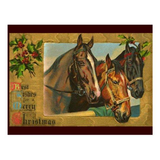 Christmas Cards High Quality