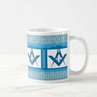 Old fashioned Style Mug