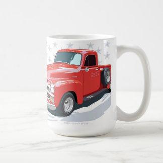 Old Favorite II Coffee Mug
