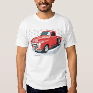 Old Favorite II T Shirts