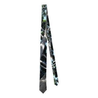 Old Fig Tree Necktie